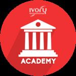 Ivory Academy