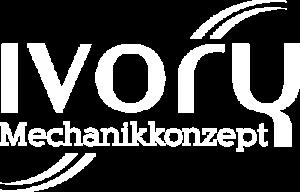 ivory-logo-web-blanco
