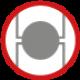 Wear Resistant Bearings