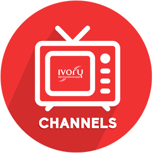 Channels online