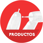 Productos Ivory