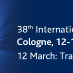 IDS Cologne 2019, we will be there..and you?